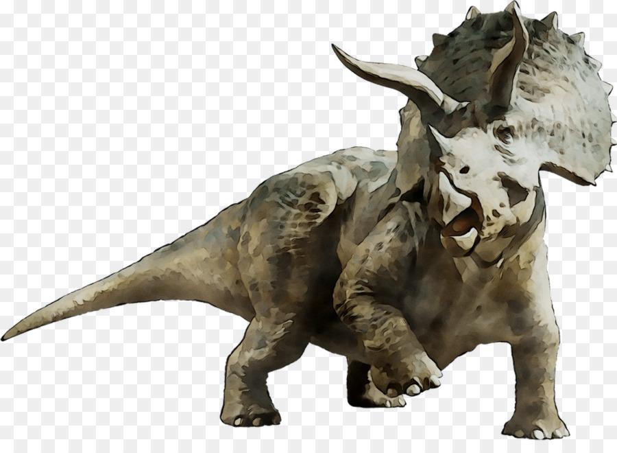 Jurassic World Png Download 1438 1026 Free Transparent Triceratops Png Download Cleanpng Kisspng Hola son bienvenidos todos los aficionados a los. jurassic world png download 1438 1026