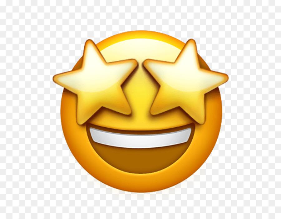 Emoji Iphone X Png Download 700 700 Free Transparent Iphone X Png Download Cleanpng Kisspng