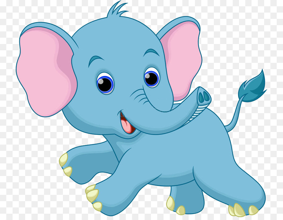 Indian Elephant Png Download 800 691 Free Transparent Elephant