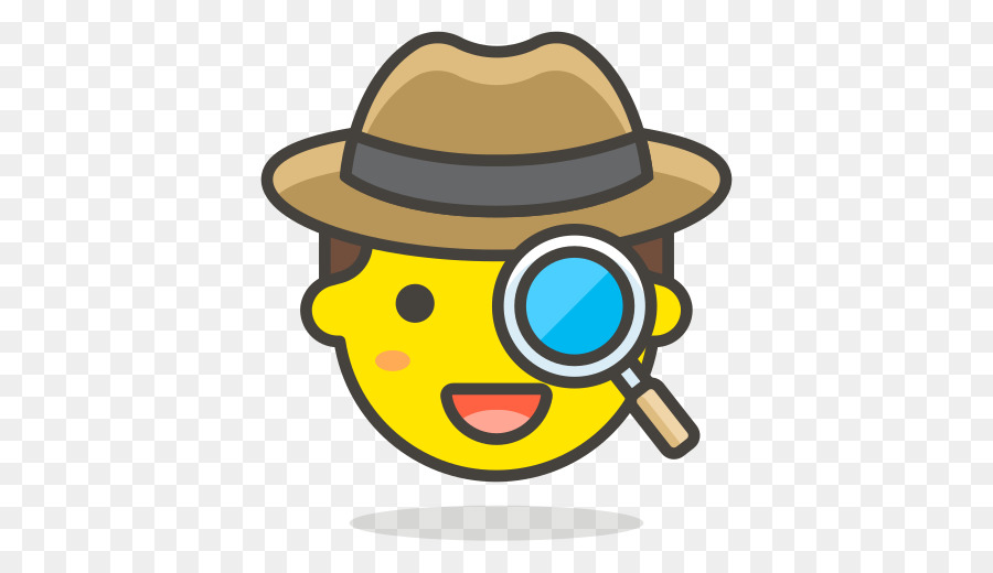 Cowboy Hat Png Download 512 512 Free Transparent Detective Png Download Cleanpng Kisspng Cowboy hat emoji icon png, svg, ai, eps, bases 64, all file formats are available in. clean png