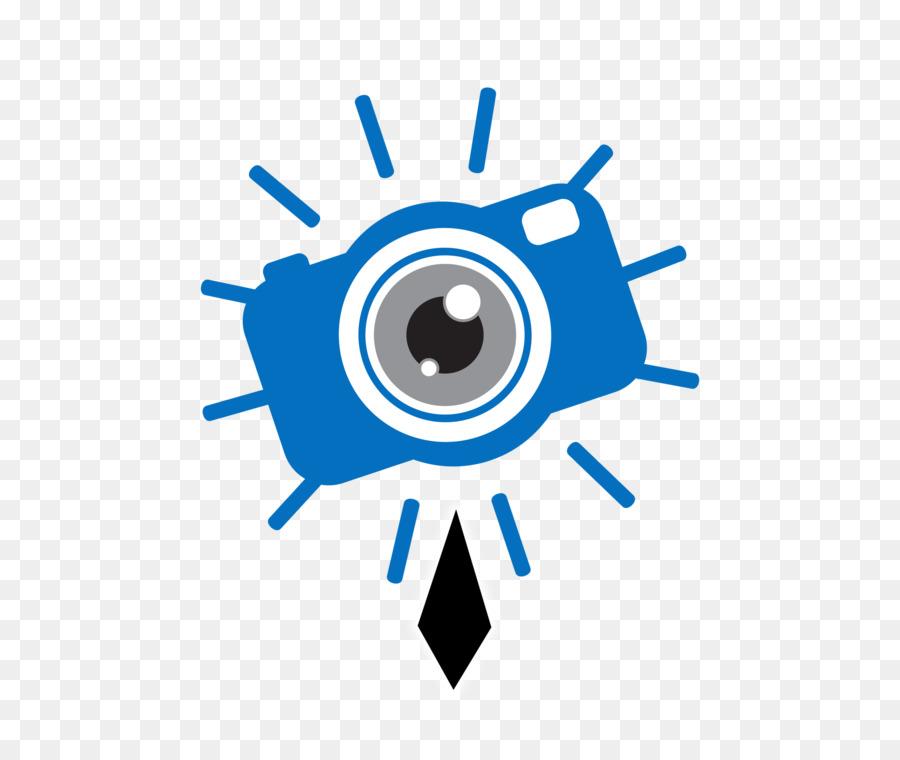Photography Camera Logo Png Download 2444 2031 Free Transparent Logo Png Download Cleanpng Kisspng