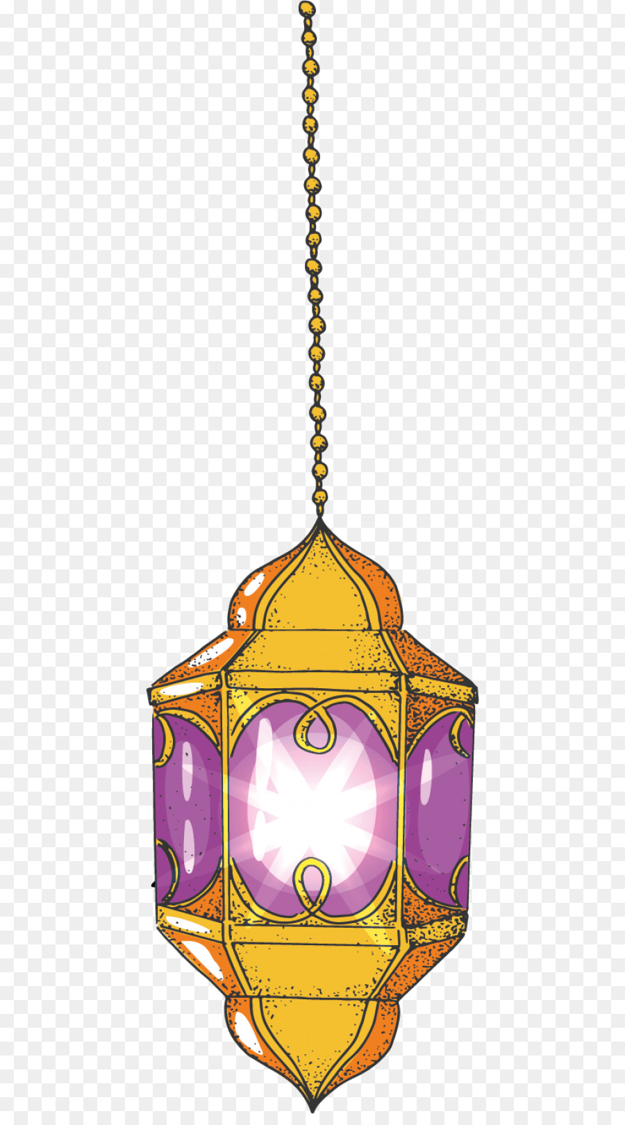 eid mubarak lantern png download 480 1604 free transparent fanous png download cleanpng kisspng eid mubarak lantern png download 480