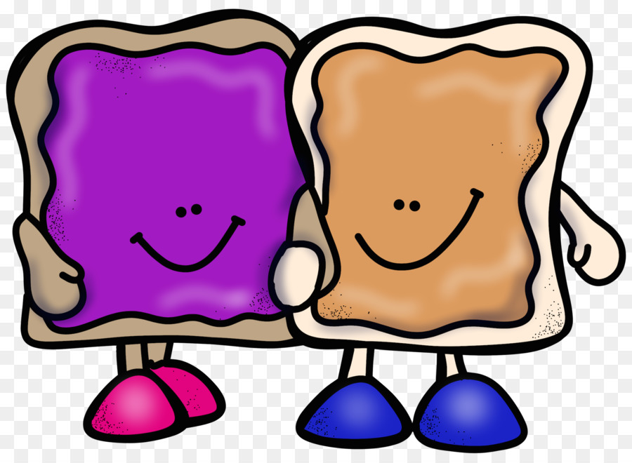 tomato cartoon png download 2100 1521 free transparent peanut butter and jelly sandwich png download cleanpng kisspng peanut butter and jelly sandwich png