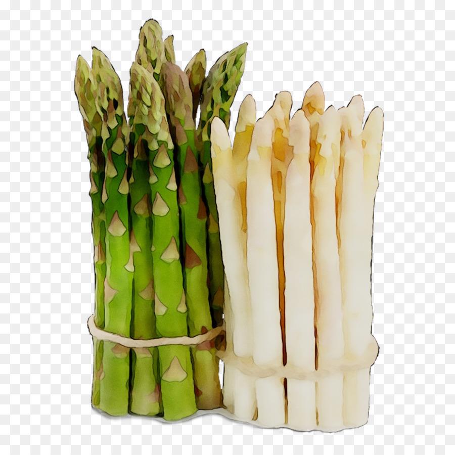 Bamboo Cartoon Png Download 1053 1053 Free Transparent Asparagus Png Download Cleanpng Kisspng