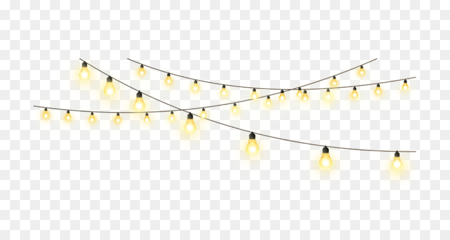 Christmas Fairy Lights Png.White Christmas Lights Png Download 784 480 Free