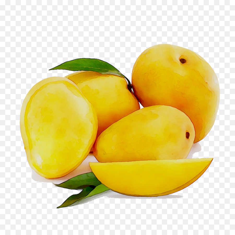 kisspng alphonso mango fruit mangifera indica totapuri 5c5ae2daa0c718.6076776315494601866586