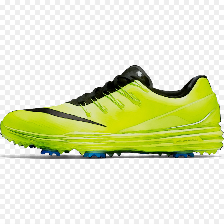 Ceder Ministro Mansedumbre  Background Free Fire png download - 1190*1190 - Free Transparent Sneakers  png Download. - CleanPNG / KissPNG