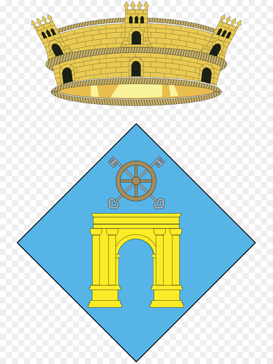 Cartoon Crown Png Download 796 1197 Free Transparent Coat Of Arms Png Download Cleanpng Kisspng Cartoon crown vectors and psd free download. cleanpng