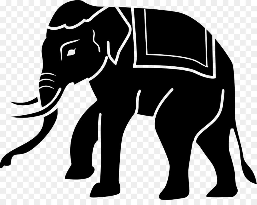 Vector Black Elephant Png – You can use our images for unlimited commercial purpose without asking permission.