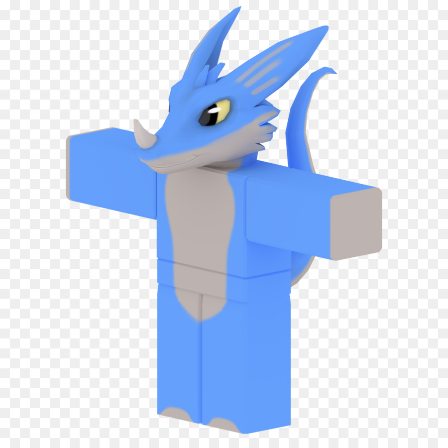 Roblox Packages Download - Dragon Background Png Download 12001200 Free