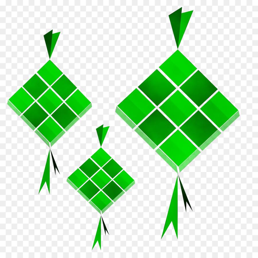 background ketupat lebaran png download 2664 2664 free transparent ketupat png download cleanpng kisspng background ketupat lebaran png download