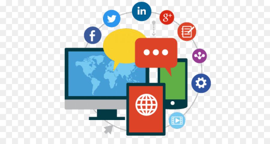 digital marketing background png download 640 480 free transparent social media png download cleanpng kisspng digital marketing background png