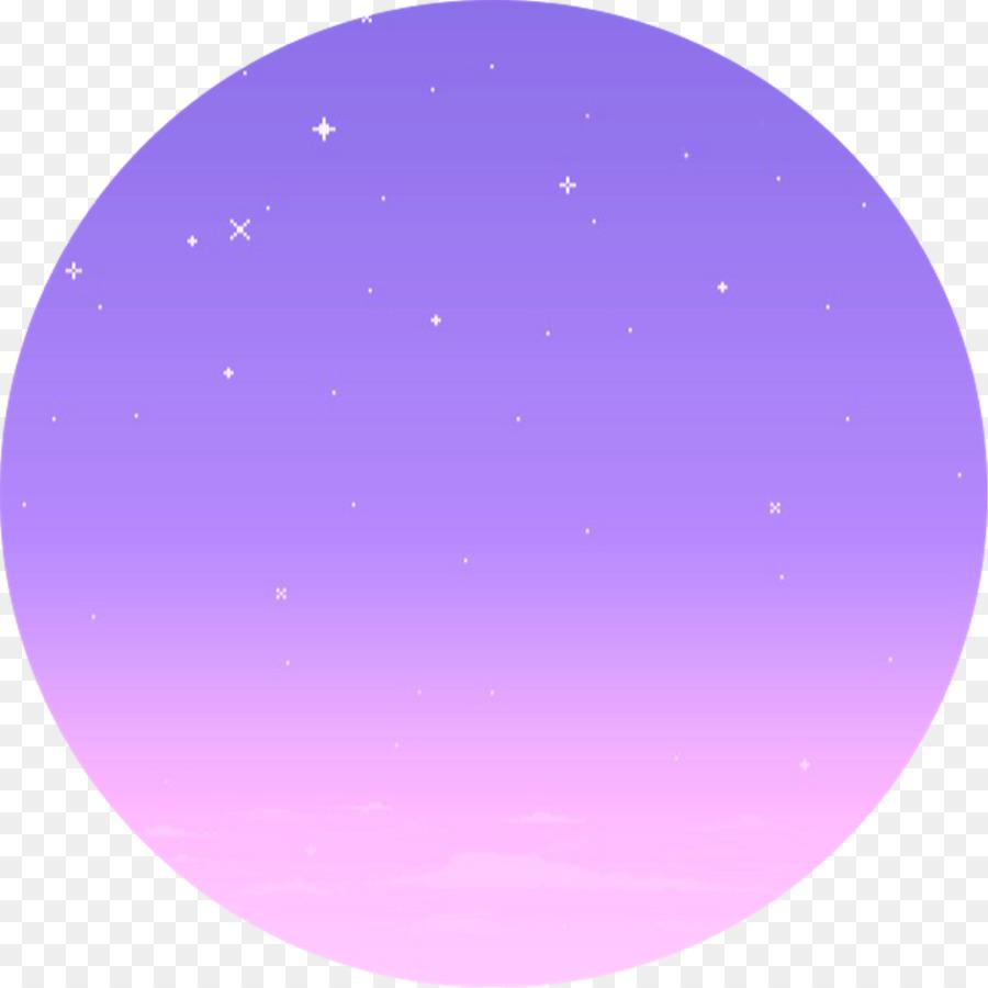 kisspng image clip art drawing circle cake kawaii pastel galaxy icon iconhelp circle 5c64f3091d18f3.8980514215501196891192