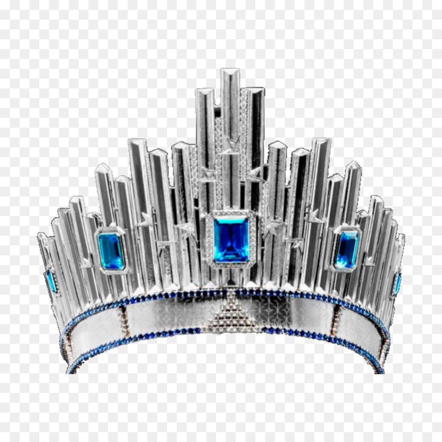 Cartoon Earth Png Download 1728 1728 Free Transparent Miss Universe 2015 Png Download Cleanpng Kisspng The power of unity crown from mouawad. cartoon earth png download 1728 1728