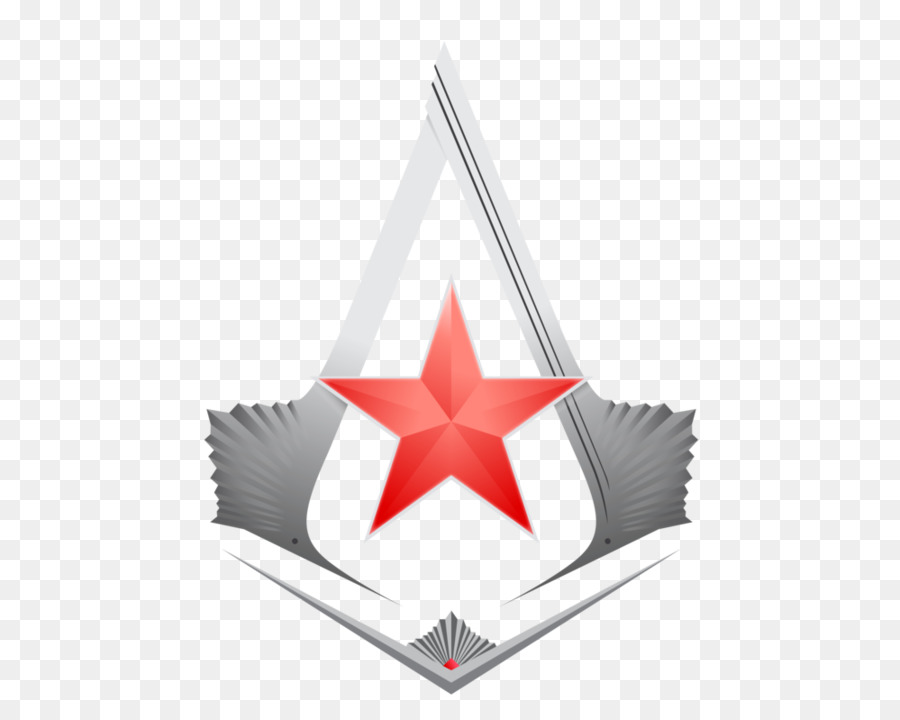 Emblem Arrow Png Download 999 799 Free Transparent Assassins Creed Revelations Png Download Cleanpng Kisspng