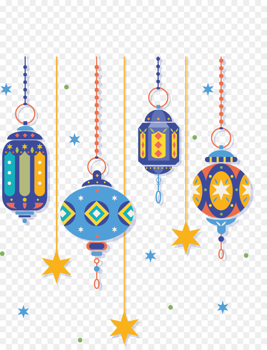 new year ornament png download 1223 1590 free transparent ramadan png download cleanpng kisspng new year ornament png download 1223