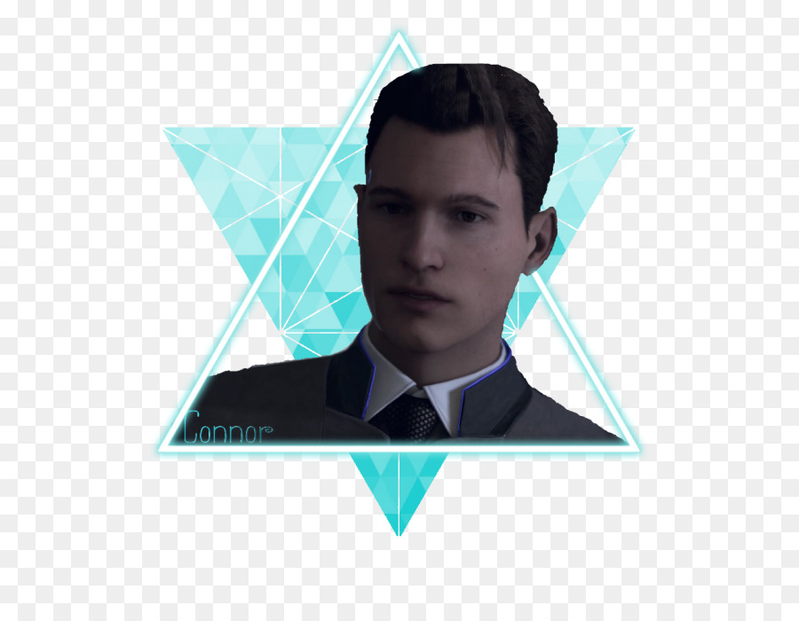 detroit become human download