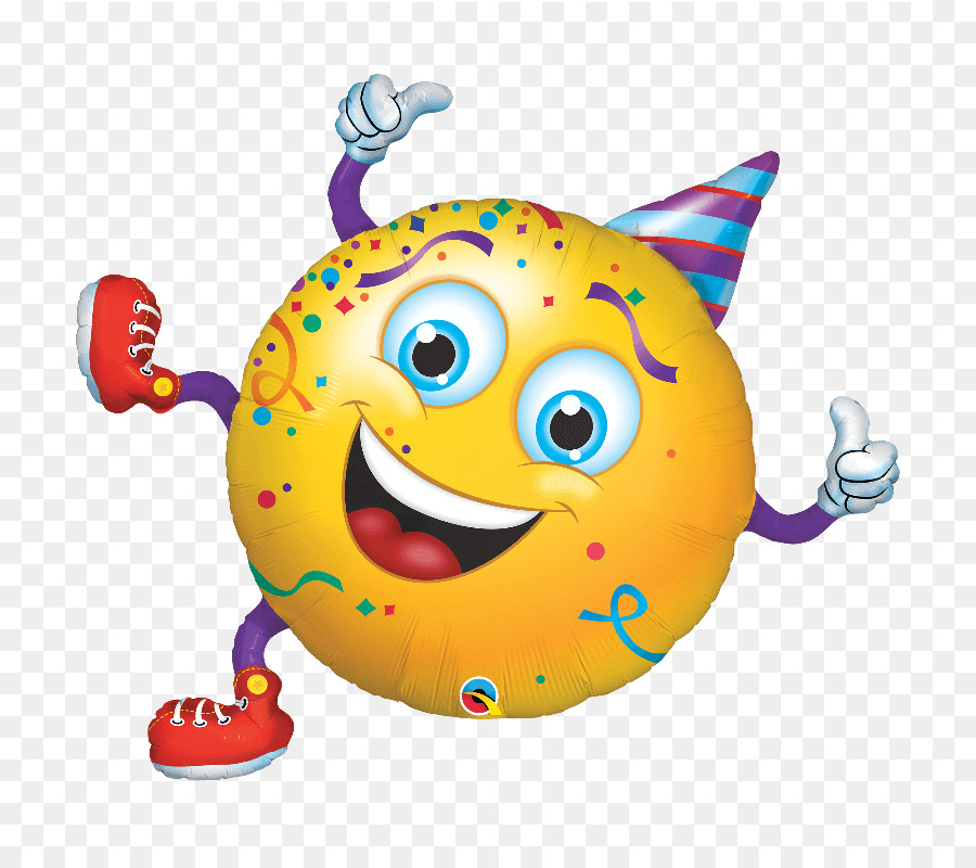 Happy Birthday Cartoon Png Download 800 800 Free Transparent Smiley Png Download Cleanpng Kisspng