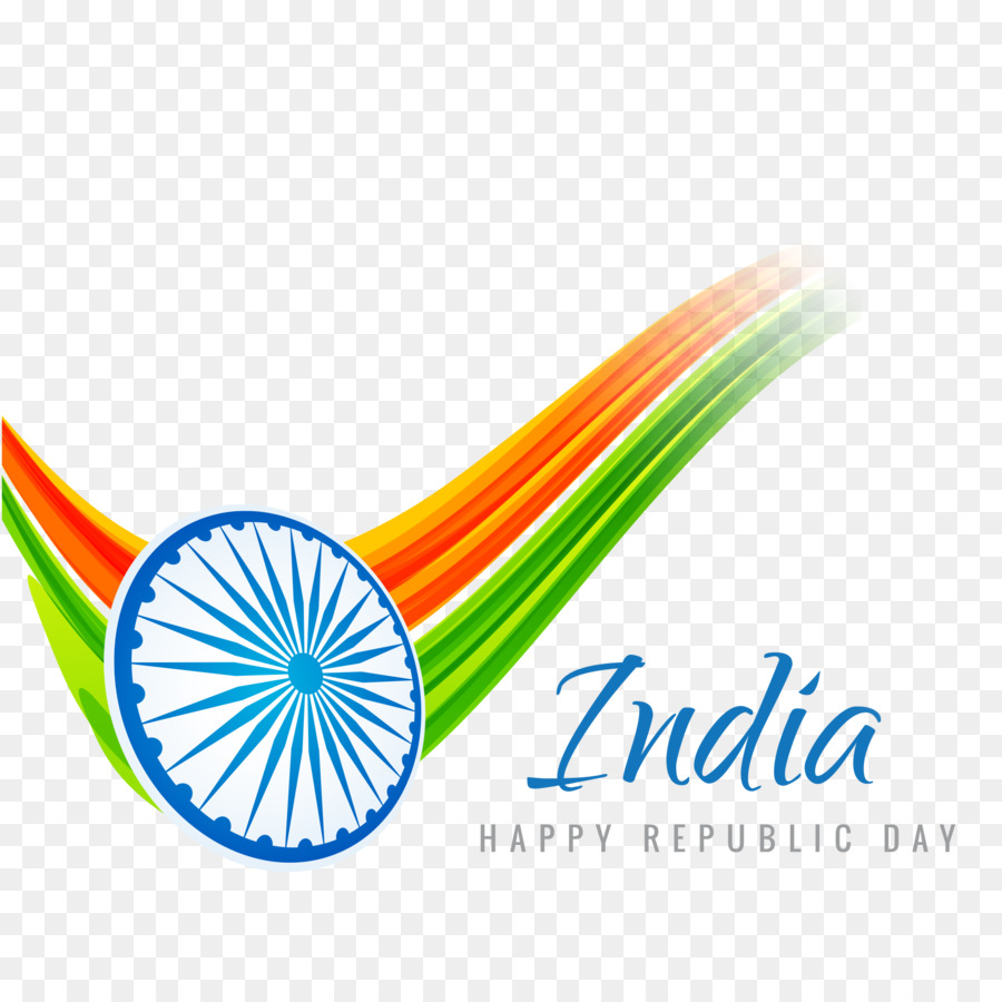 india independence day 2020
