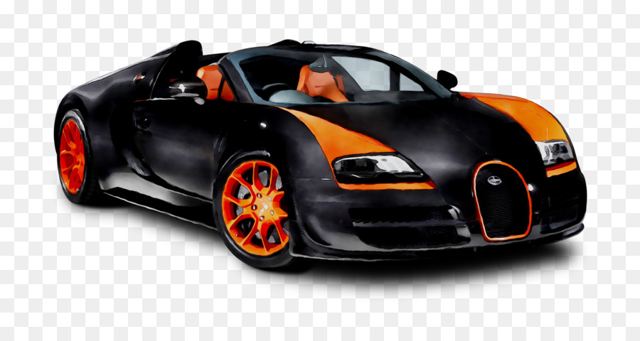 Smartphone Cartoon Png Download 2517 1316 Free Transparent Bugatti Veyron Png Download Cleanpng Kisspng