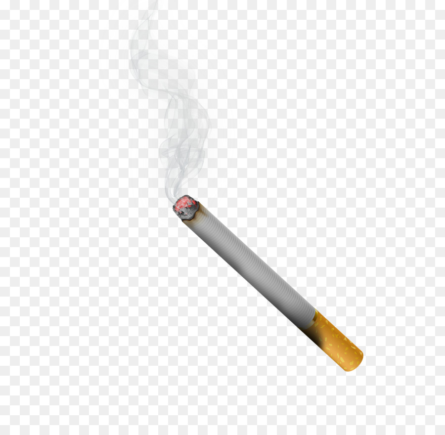 Cigarette Cartoon Png Download 747 864 Free Transparent Cigarette Png Download Cleanpng Kisspng Pin amazing png images that you like. cigarette cartoon png download 747