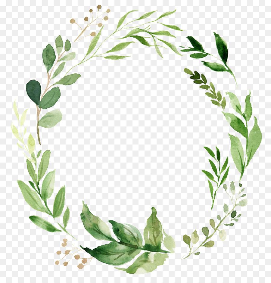 Floral Wedding Invitation Background Png Download 1024 1057 Free Transparent Wedding Invitation Png Download Cleanpng Kisspng