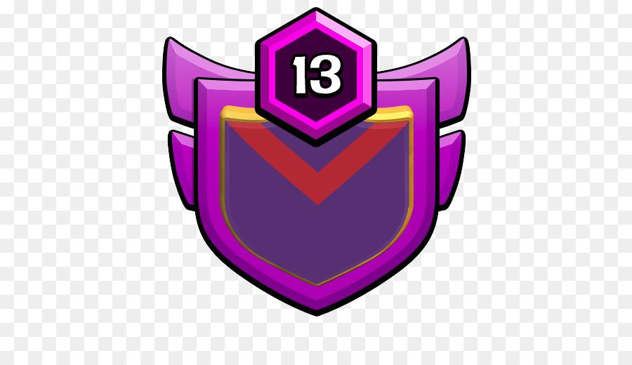League Of Legends Logo Png Download 512 512 Free Transparent Clash Of Clans Png Download Cleanpng Kisspng