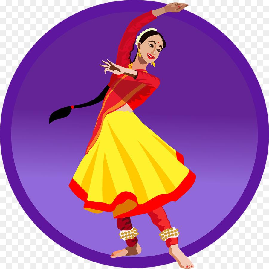 Classical Dance Png Download 980 980 Free Transparent Performing Arts Png Download Cleanpng Kisspng