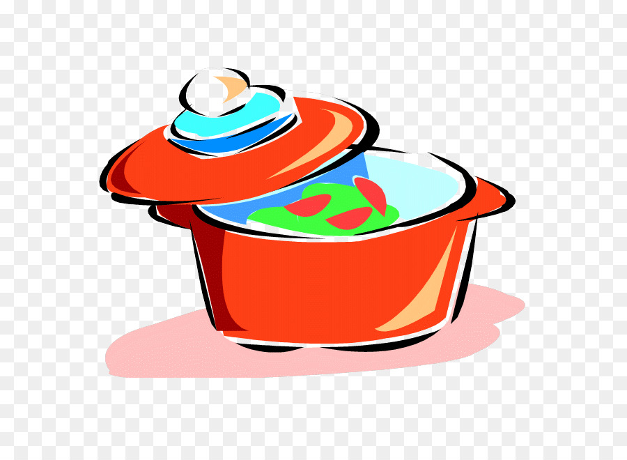Free Holiday Breakfast Cliparts, Download Free Clip Art, Free Clip Art on  Clipart Library