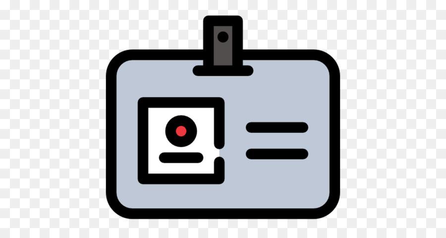 Computer Icons Clipart Ausweis Teilen Symbol Portable