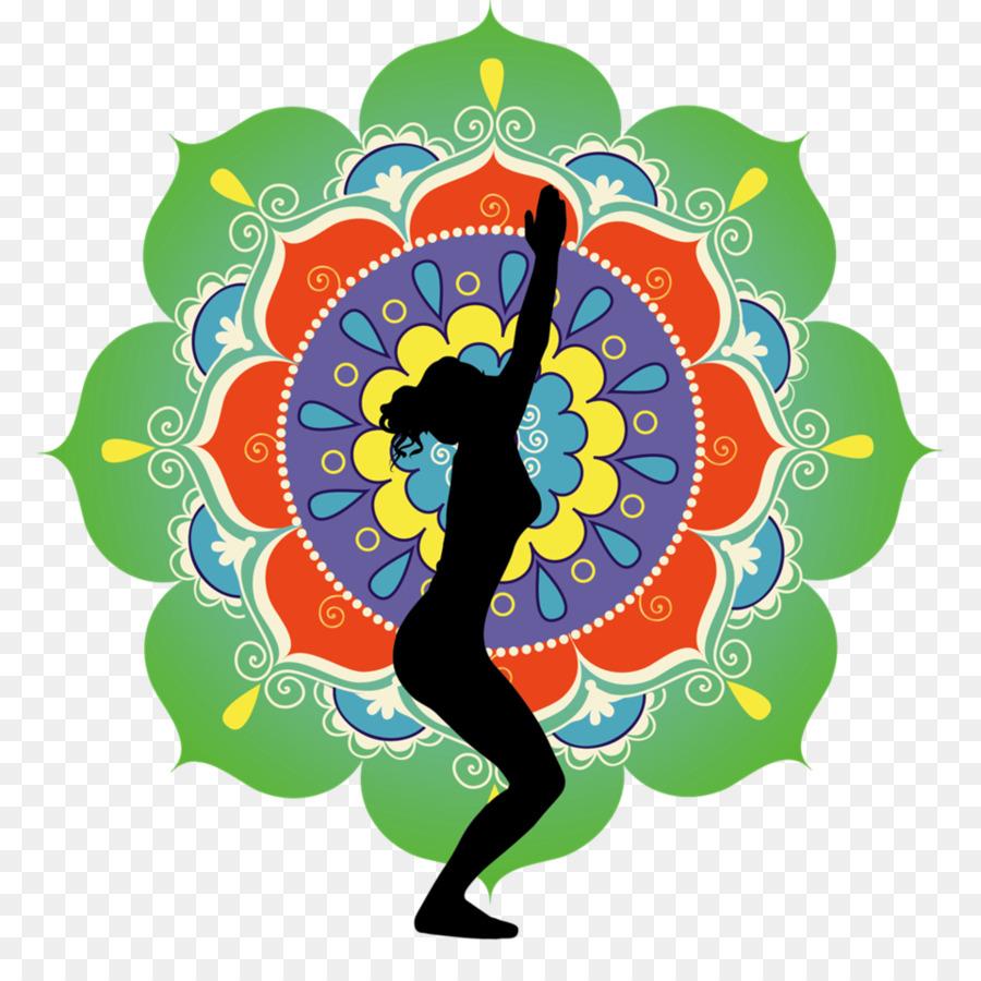 Yoga Background Png Download 960 941 Free Transparent Thunderbolt Power Yoga Png Download Cleanpng Kisspng