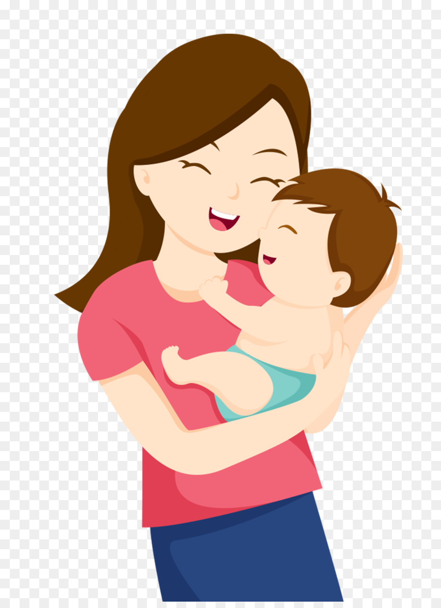Baby Cartoon Png Download 1100 1500 Free Transparent Baby Food Png Download Cleanpng Kisspng