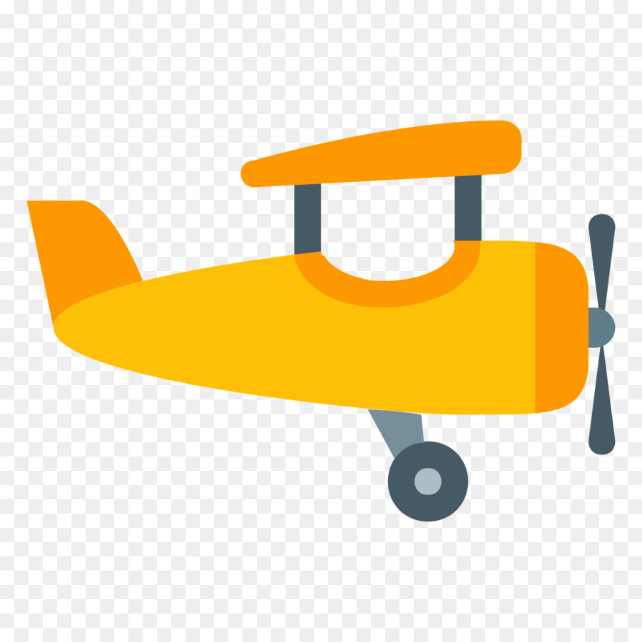 Cartoon Plane Png Download 1600 1600 Free Transparent Airplane
