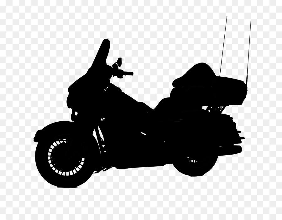 Harley Davidson Logo Png Download 820 700 Free