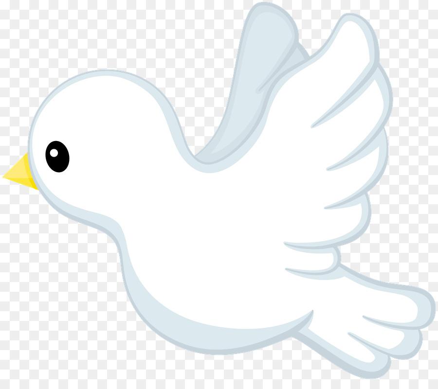 Ente Clipart Bild Animation Taufe Ente Png Herunterladen