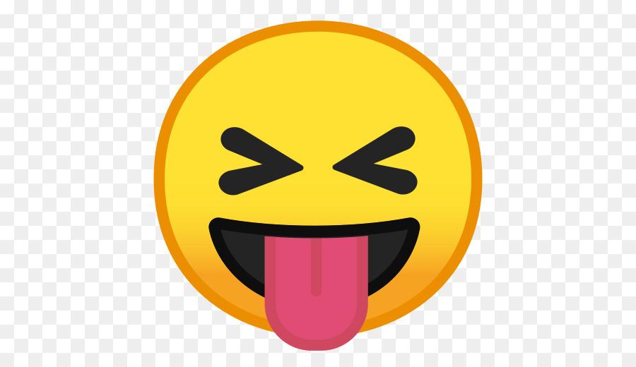 Happy Face Emoji Png Download 512 512 Free Transparent Emoji
