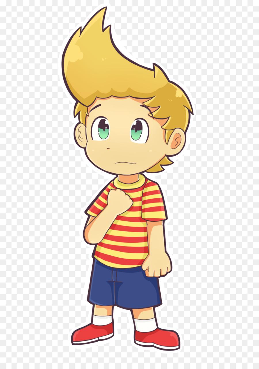 Boy Cartoon Png Download 1024 1448 Free Transparent Child Png Download Cleanpng Kisspng