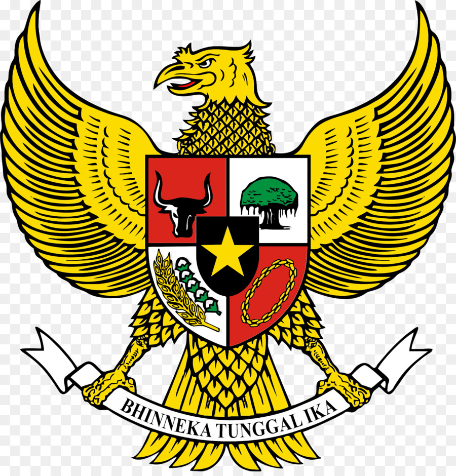 logo garuda indonesia png download 1546 1600 free transparent national emblem of indonesia png download cleanpng kisspng logo garuda indonesia png download