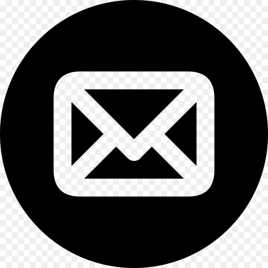 Google Logo Background Png Download 980 980 Free Transparent Gmail Png Download Cleanpng Kisspng
