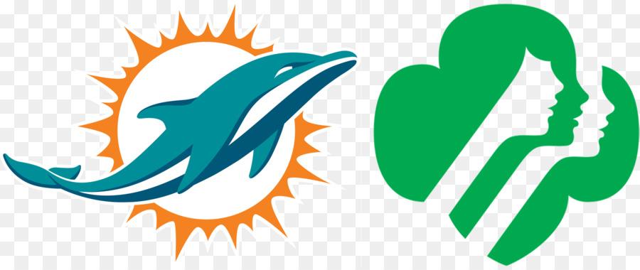 Miami Dolphins Logo Clip Art - ClipArt Best