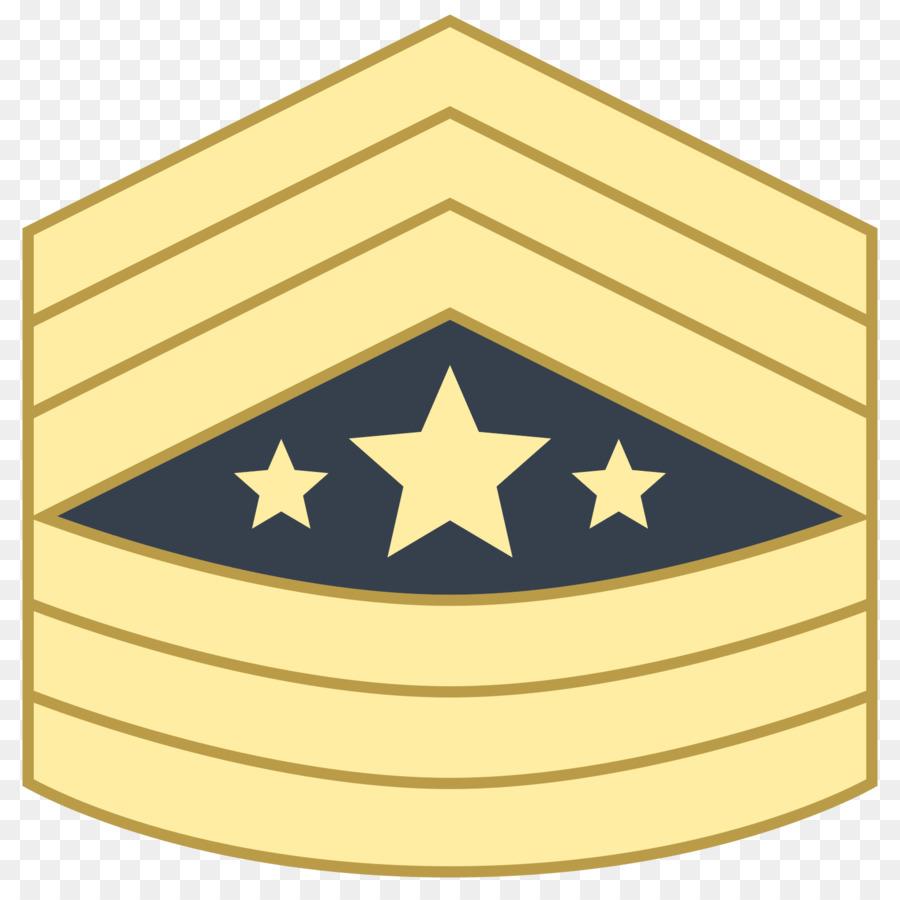 кассиопея картинка мастер сержант фамилии наименования организаций