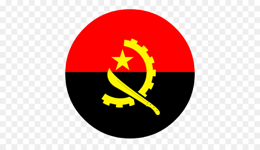 Flag Cartoon Png Download 512 512 Free Transparent Angola Png Download Cleanpng Kisspng