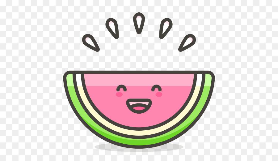 Рисунки для срисовки эмоджи еда