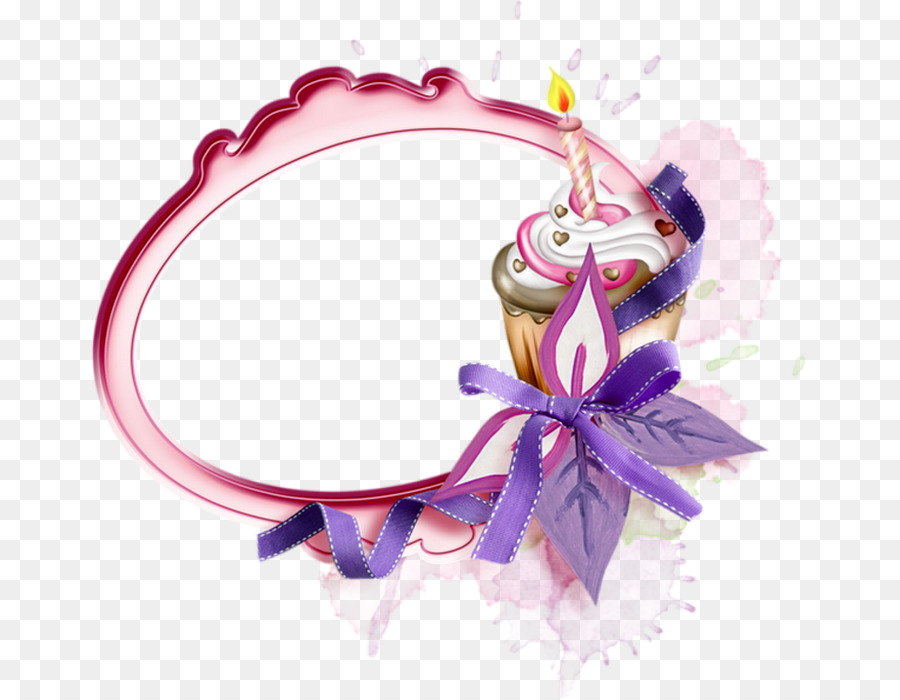 Happy Birthday Frames Png Download 715 700 Free Transparent Birthday Png Download Cleanpng Kisspng