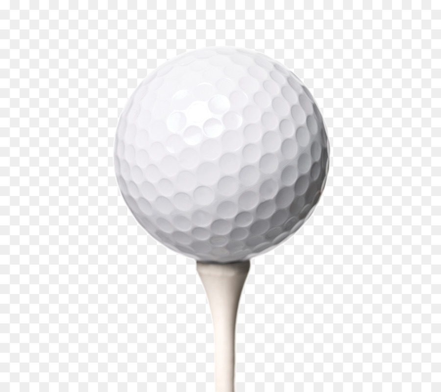 Golf Background Png Download 688 800 Free Transparent Tee Png Download Cleanpng Kisspng