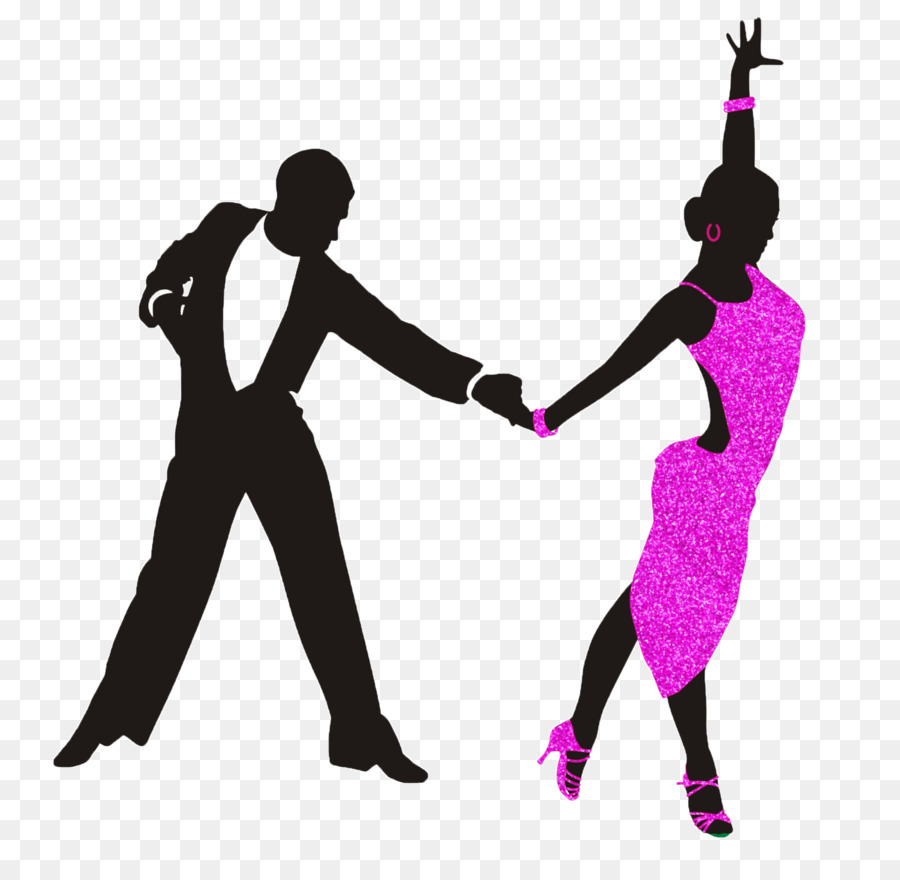 Dancer Silhouette Png Download 2048 1989 Free Transparent Latin Dance Png Download Cleanpng Kisspng