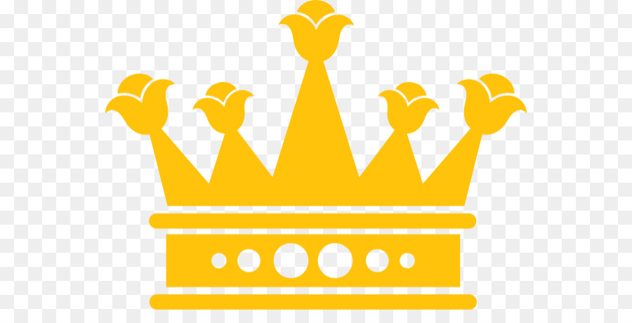 Cartoon Crown Png Download 600 441 Free Transparent Yellow Png Download Cleanpng Kisspng All our images are transparent and free for personal use. cartoon crown png download 600 441