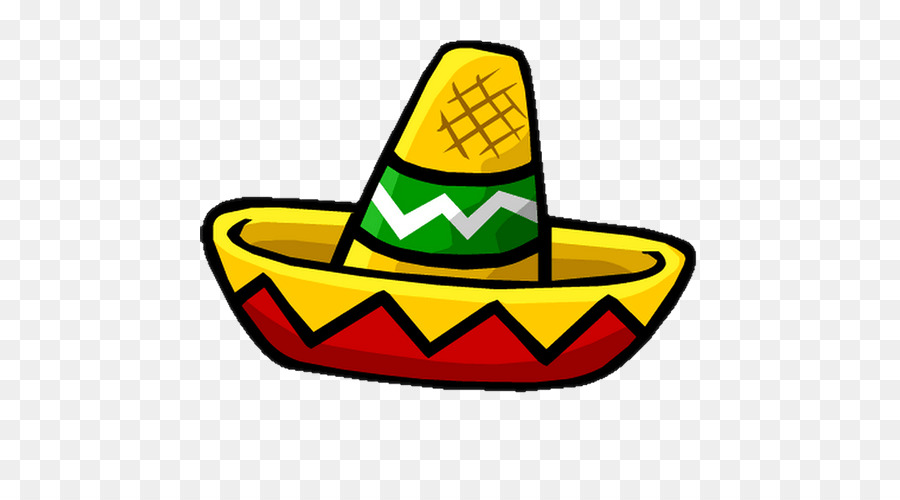Hat Cartoon Png Download 500 500 Free Transparent Mexican Hat Png Download Cleanpng Kisspng