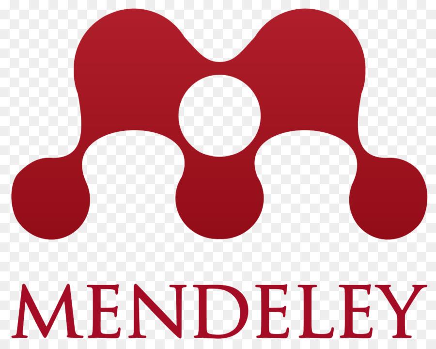 Mendeley Red png download - 1040*827 - Free Transparent Mendeley png  Download. - CleanPNG / KissPNG