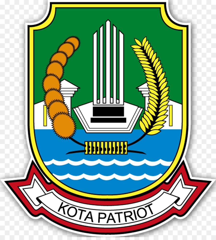Java Logo Png Download 911 1000 Free Transparent Bekasi Png Download Cleanpng Kisspng